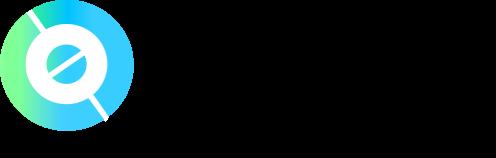 iconet Foundation